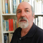 Jean-Luc Bazin - TSTA O Vice-président